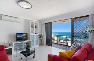 Picture of 23C/973 Gold Coast Highway, Palm Beach QLD 4221