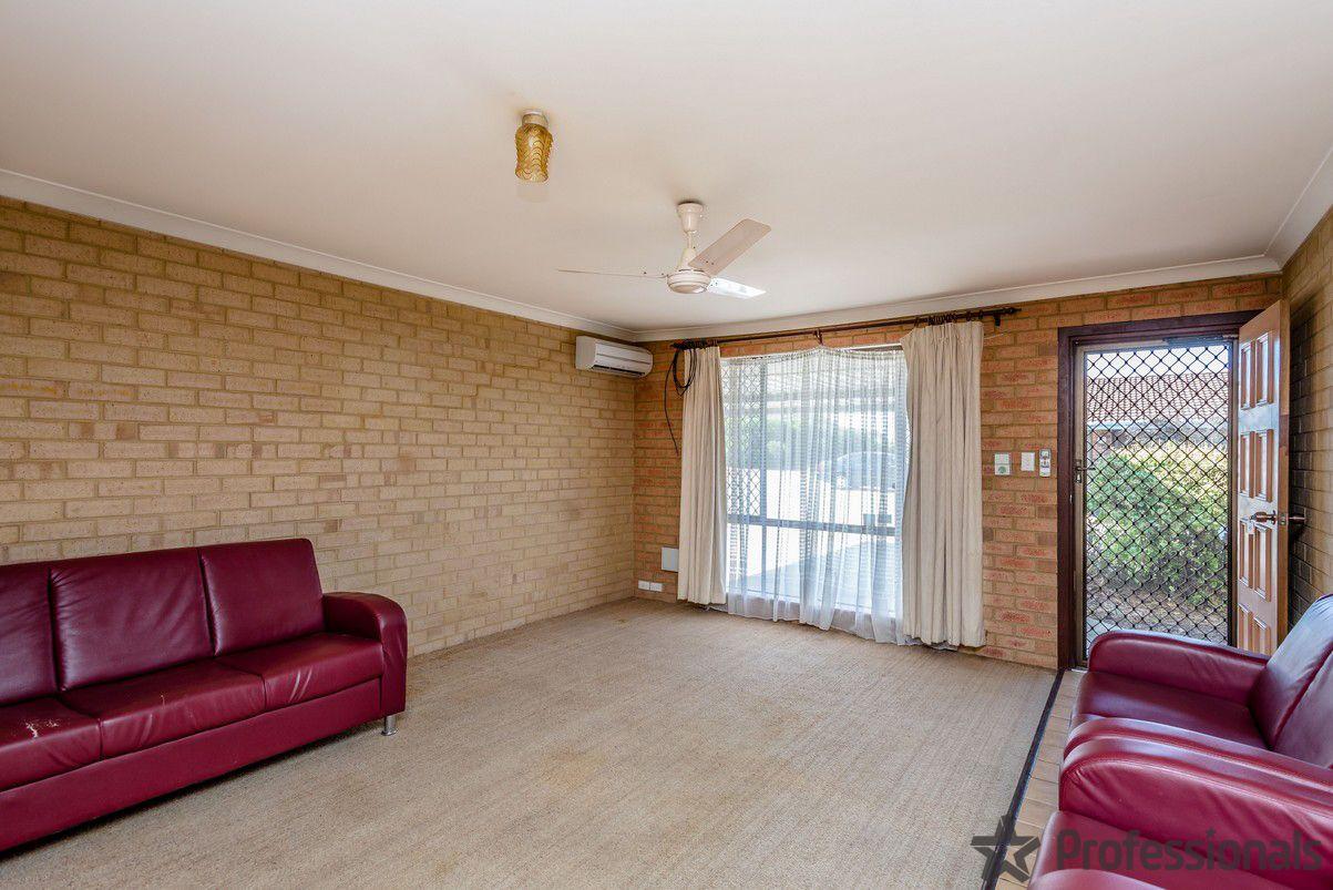 10/13 Ainsworth Street, Geraldton WA 6530, Image 1