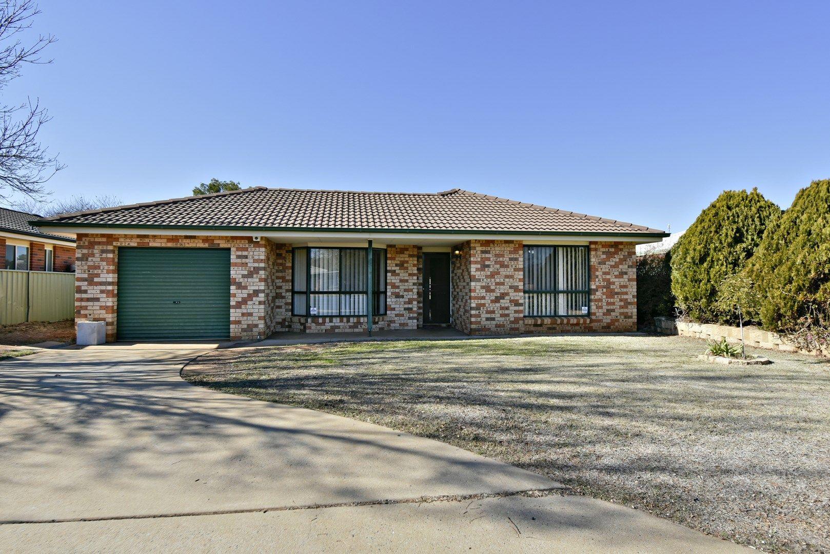 92 Sheraton  Road, Dubbo NSW 2830, Image 0