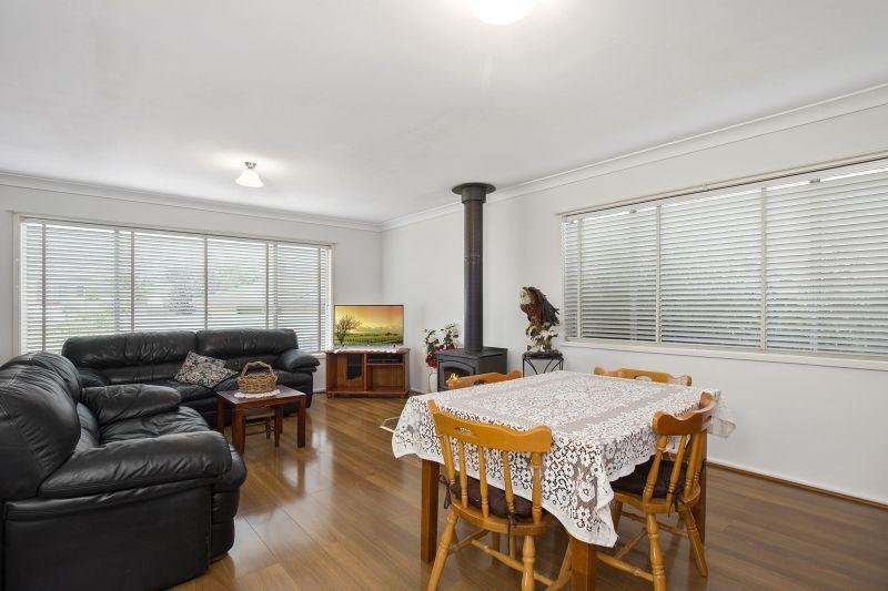 73 Lansdowne Street, Goulburn NSW 2580, Image 1