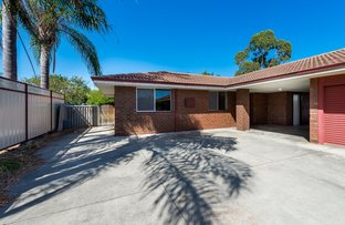 Picture of 37B Broadway, Bassendean WA 6054