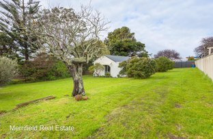 Picture of 2 Symers Street, Mira Mar WA 6330