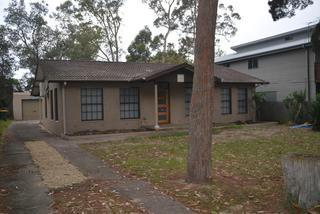 28 Elizabeth Drive, Broulee NSW 2537, Image 0
