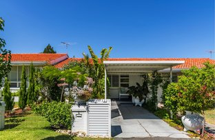 Picture of 2/11A Collier Street, Applecross WA 6153