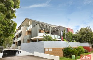 Picture of 10/217-219 William Street, Granville NSW 2142
