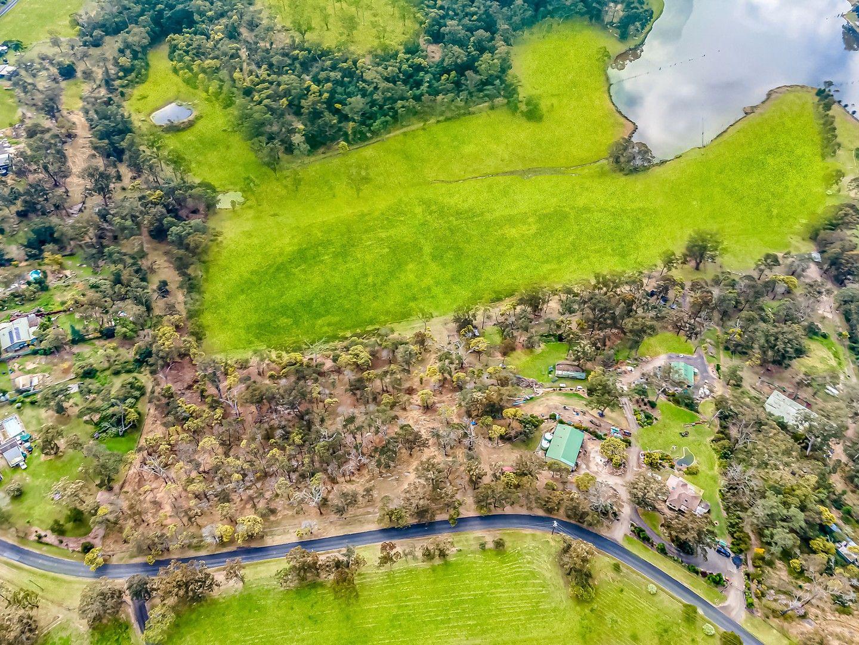 38 Coromandel Road, Ebenezer NSW 2756, Image 0