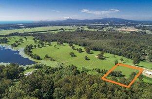 Picture of LOT 2 ROSELLA RIDGE Estate, North Macksville NSW 2447