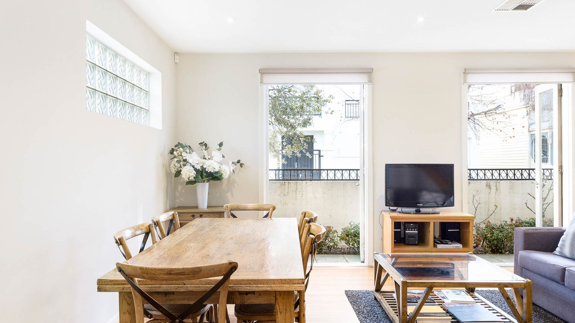 2a Albion Street, South Yarra VIC 3141, Image 1