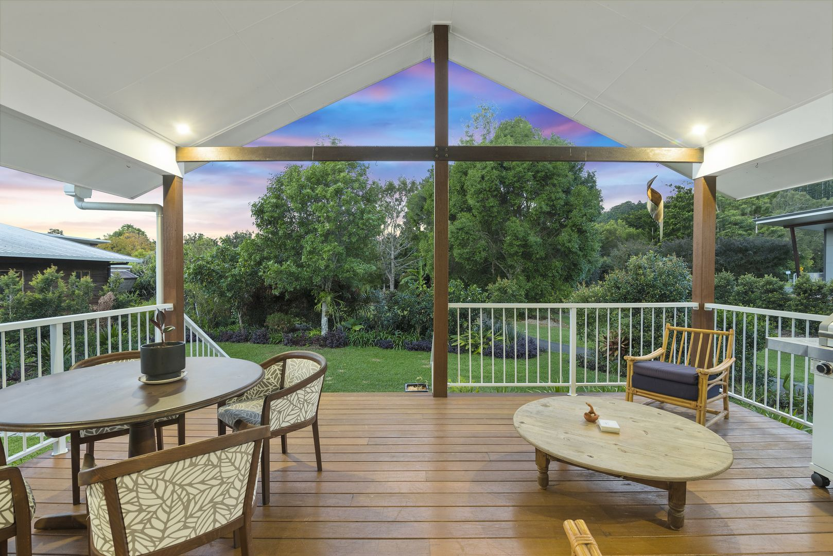 4 Jingree Perch, Currumbin Valley QLD 4223, Image 0