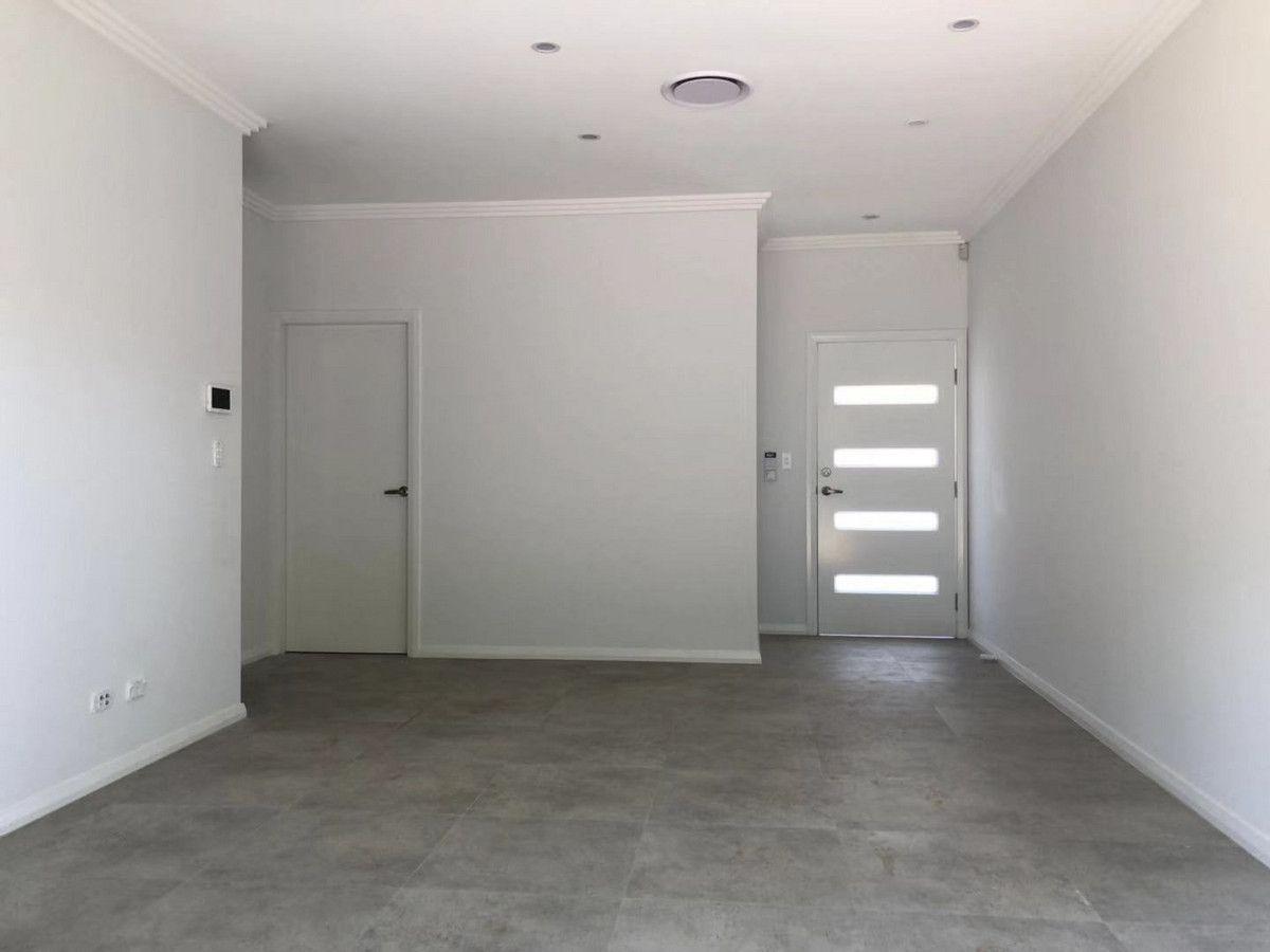 3/16 Hancott Street, Ryde NSW 2112, Image 1