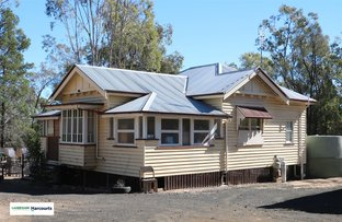 Picture of Lot 3 Gledson's Road, Inglewood QLD 4387