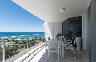 Picture of 1006/20 Aerodrome Rd, Maroochydore QLD 4558