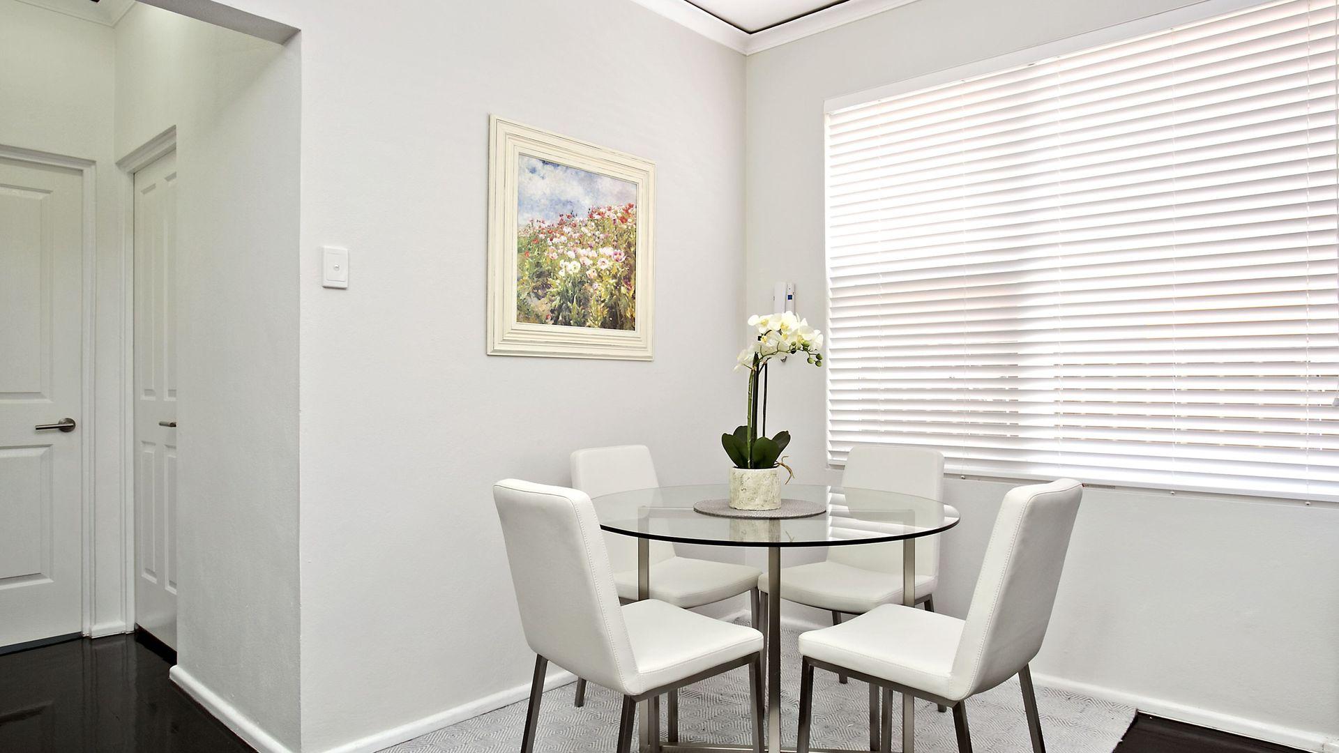 4/11 Austral Street, Penshurst NSW 2222, Image 2