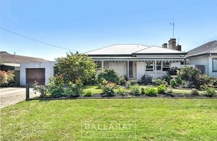 Picture of 9 Stevens Street, Maryborough VIC 3465