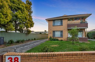 Picture of 17/38 Norman Terrace, Everard Park SA 5035