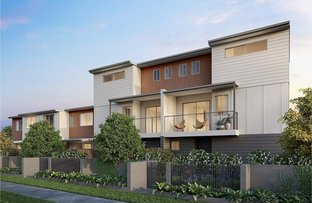 Picture of 17-11 Jorl Court, Buderim QLD 4556