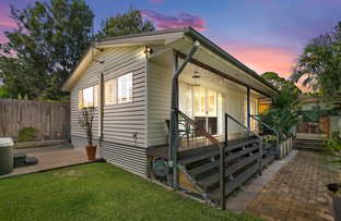 Picture of 73 Jannali Crescent, Jannali NSW 2226