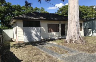 Picture of 186 Railway  Street, Woy Woy NSW 2256