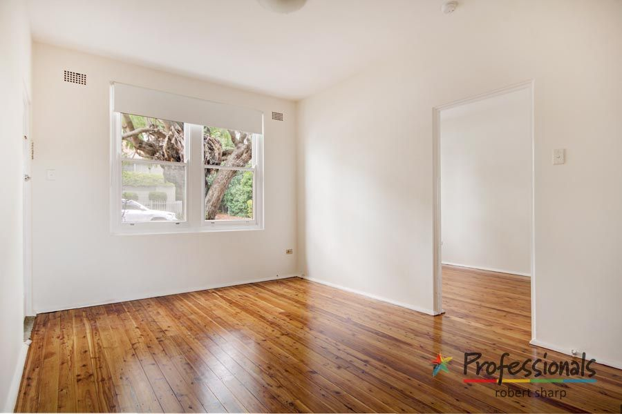 3/43 Pitt street, Mortdale NSW 2223, Image 0