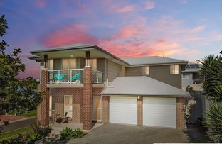 Picture of 14 Hinchinbrook Drive, Shell Cove NSW 2529