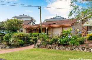 Picture of 46 Dalgety Crescent, Green Point NSW 2251