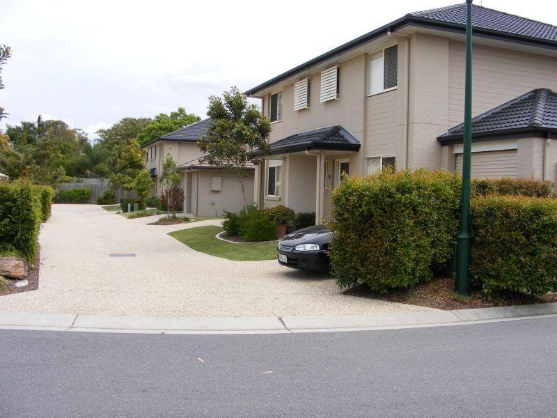 58-64 Goodfellows Road, Kallangur QLD 4503, Image 0