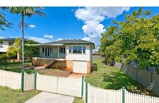 83 Marlborough Road, Wellington Point QLD 4160