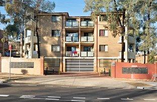 Picture of 14/26 Hythe Street, Mount Druitt NSW 2770