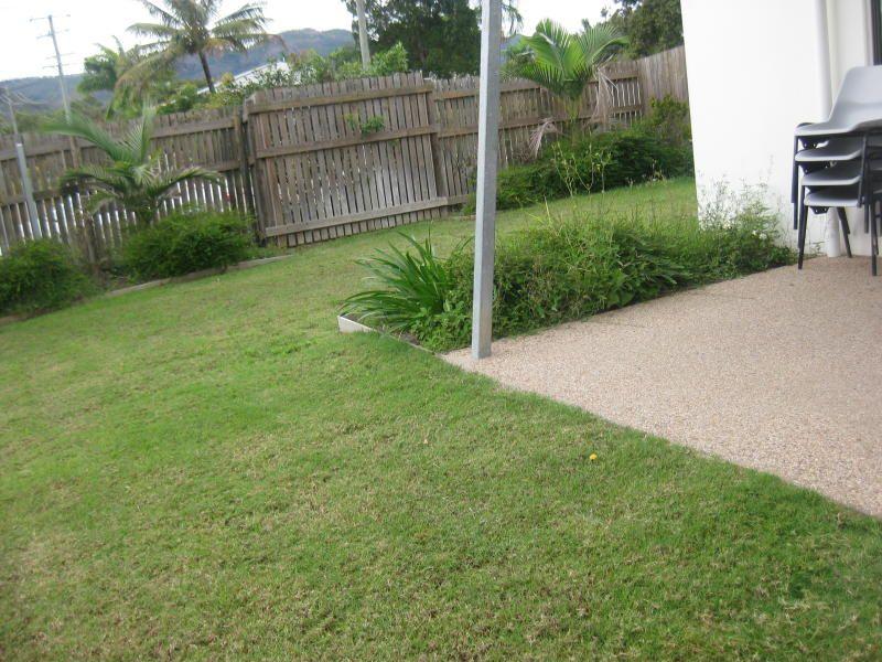 1/4 Vickers Road, Condon QLD 4815, Image 1