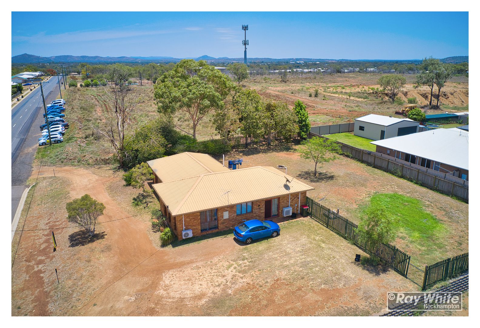 67 Lucas Street, Gracemere QLD 4702, Image 0