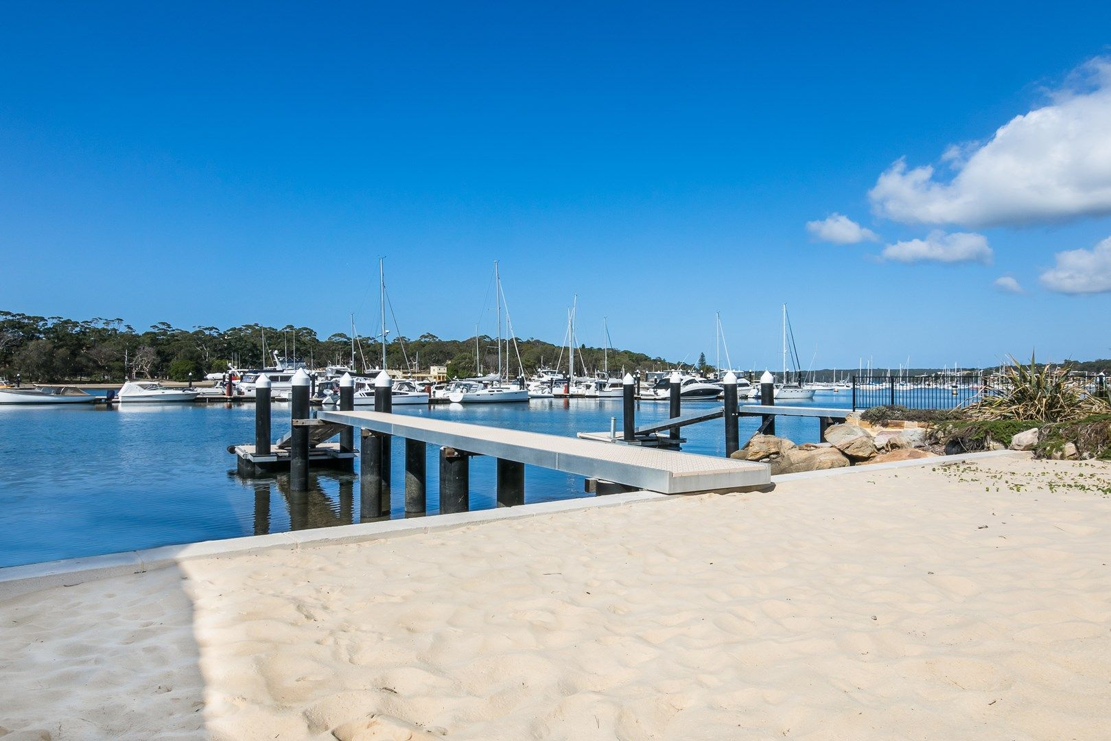 6A Excelsior Road, Cronulla NSW 2230, Image 0