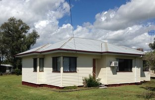 Picture of 8 CRAWFORD STREET, Roma QLD 4455