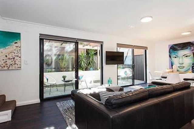 2/4 Warners Avenue, North Bondi NSW 2026, Image 0
