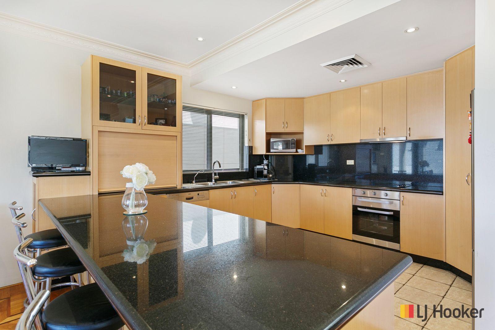 4 Annie Street, Hurstville NSW 2220, Image 1