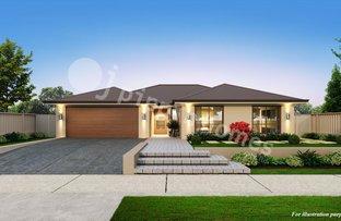 1727 Wynnum Rd, Tingalpa QLD 4173