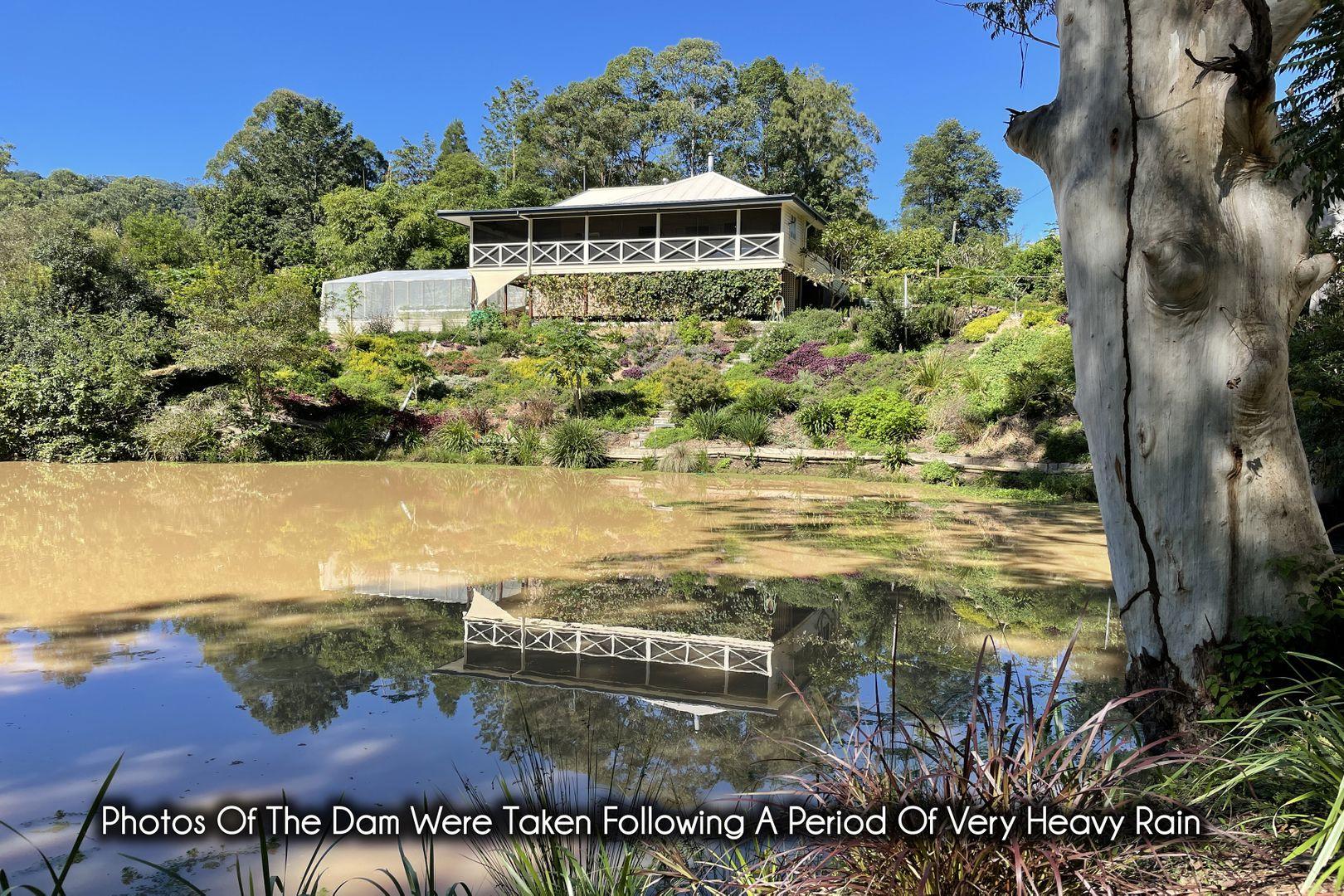2 Belleridge Road, Nimbin NSW 2480, Image 1