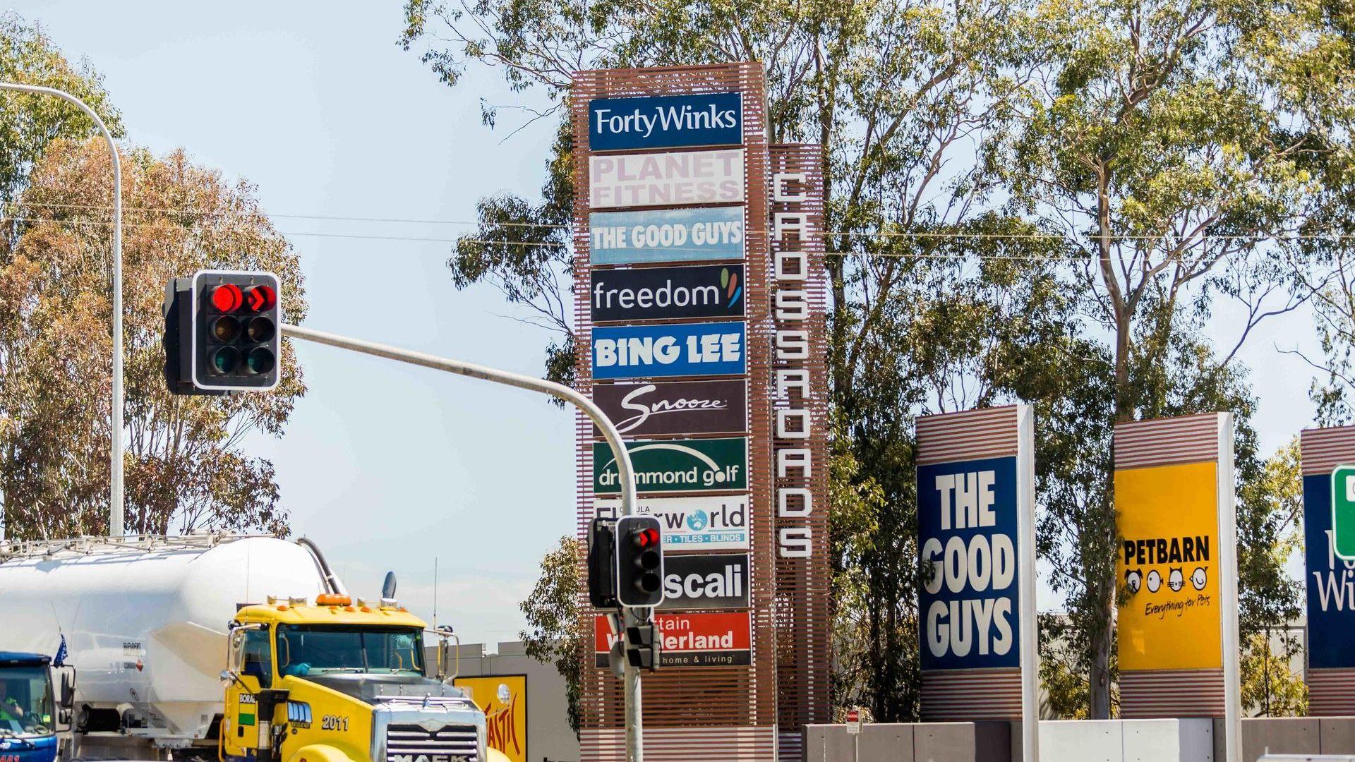 Lot 3014 Macdonald Road | New Breeze, Bardia NSW 2565, Image 1