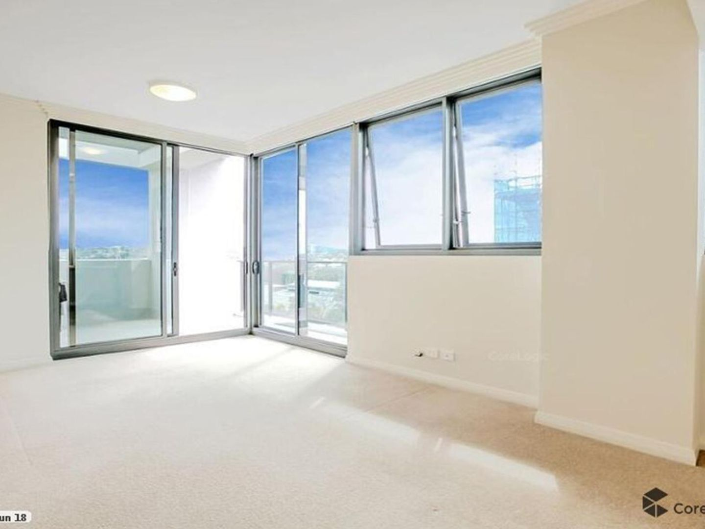 805/53 Hill Road, Wentworth Point NSW 2127, Image 1