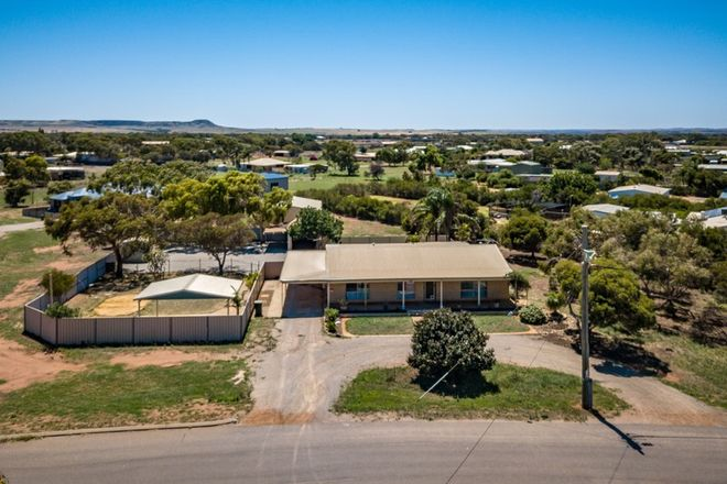 Picture of 6 Moloney Street, UTAKARRA WA 6530