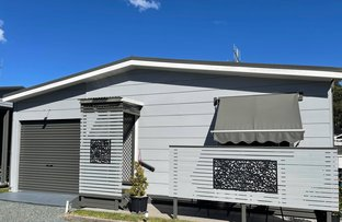 Picture of 42/5 Mill Road, Failford NSW 2430