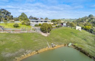 Picture of 33 Wallaby Drive, Greendale VIC 3341