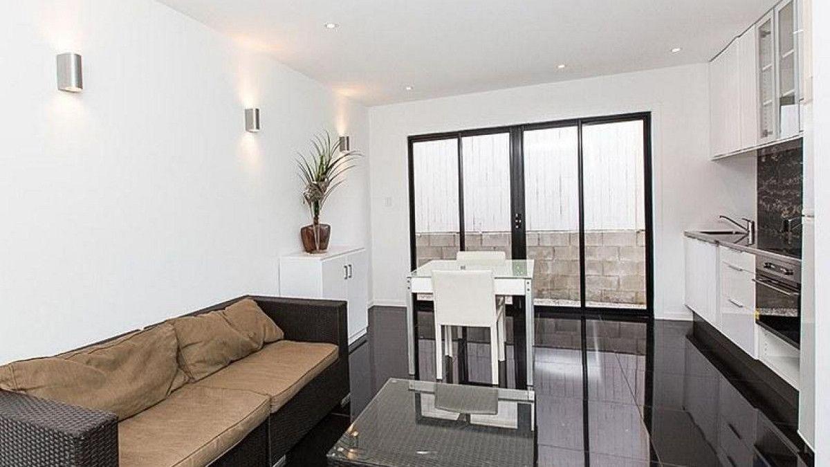 9a Lock Street, Kelvin Grove QLD 4059, Image 1