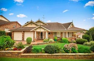 Picture of 55 Bella Vista Drive, Bella Vista NSW 2153