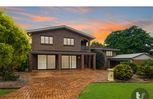 Picture of 9 Waterford Crescent, Ormiston QLD 4160
