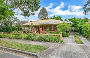 Picture of 20 Hooking  Avenue, Royston Park SA 5070
