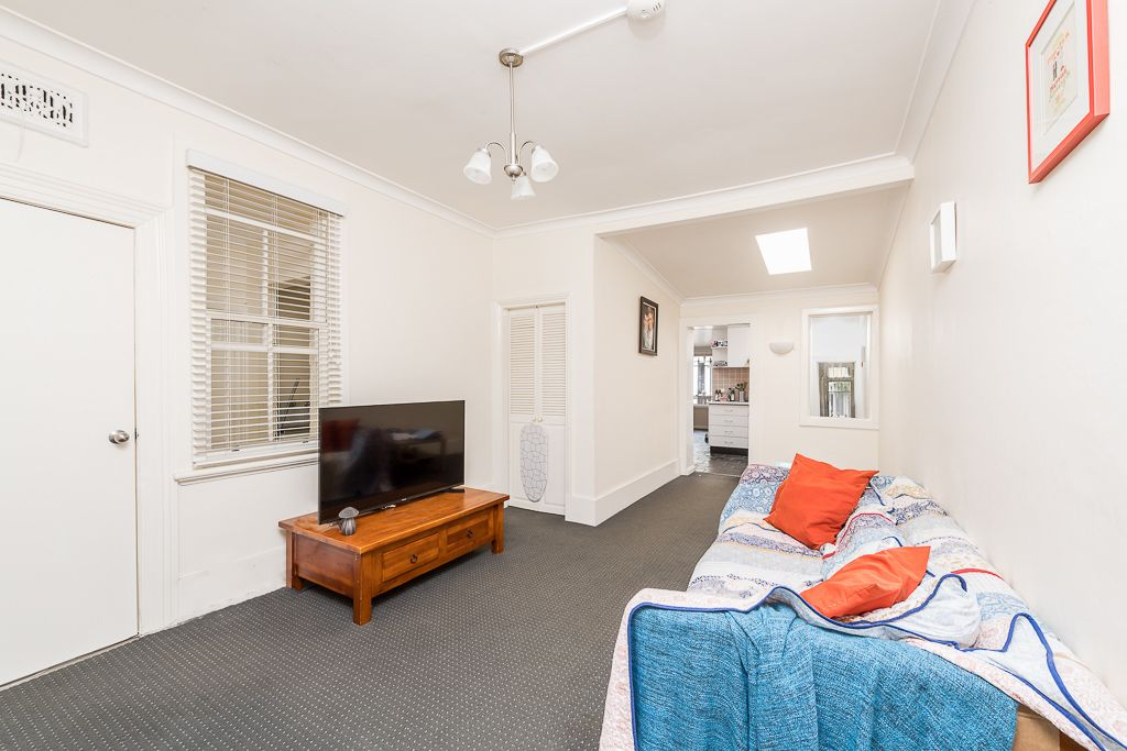 204 Albion Street, Annandale NSW 2038, Image 1