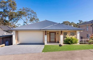 Picture of 2 Gully Forest Place, Cattai NSW 2756