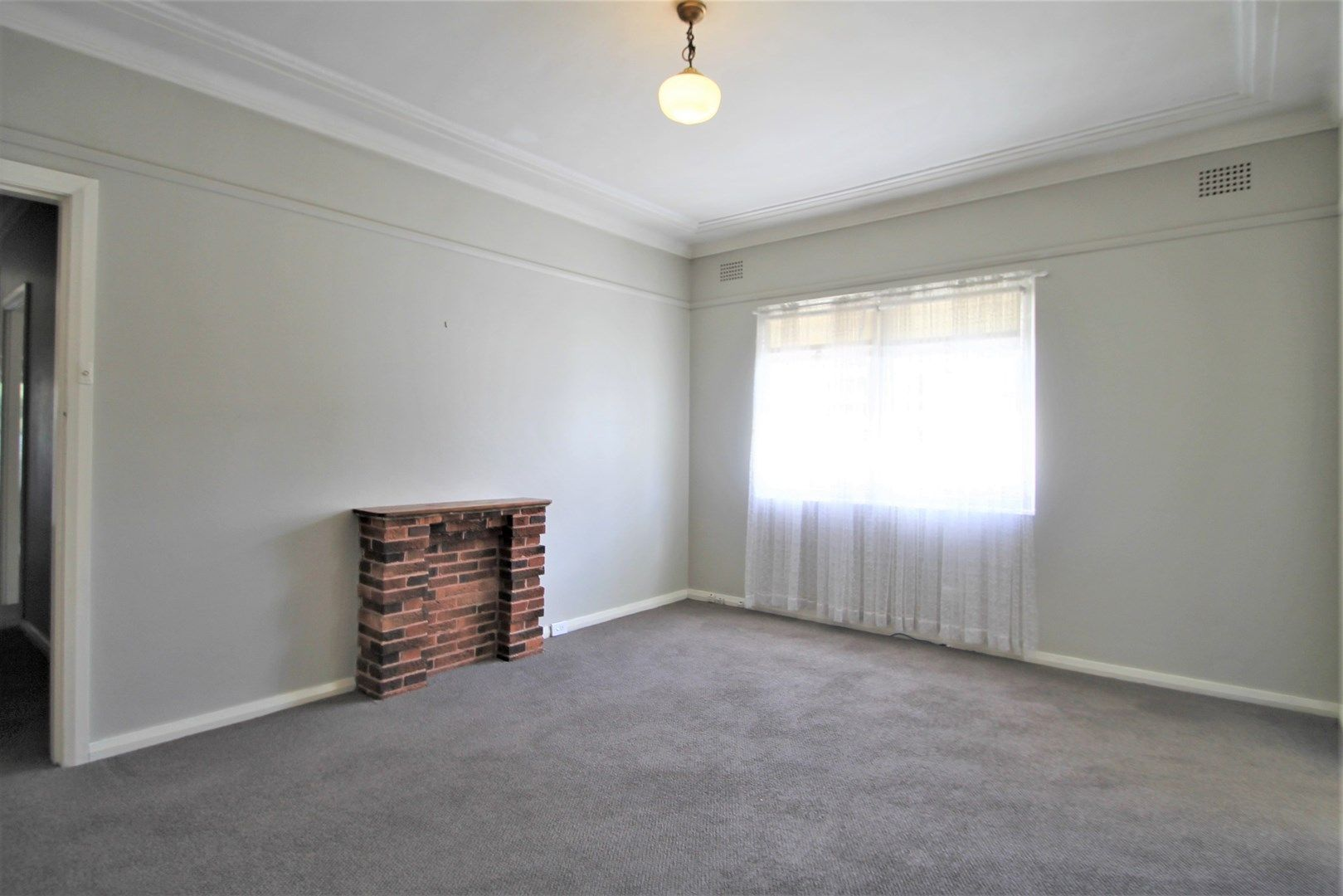 19a Frederick Street, Ryde NSW 2112, Image 1