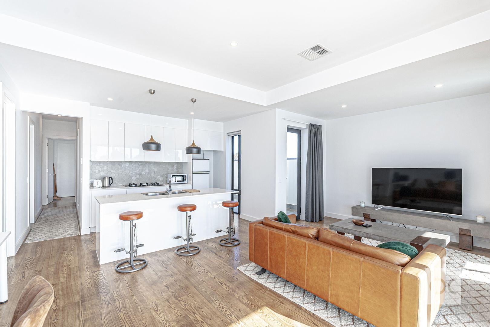 104/60 Belford Avenue, Prospect SA 5082, Image 1