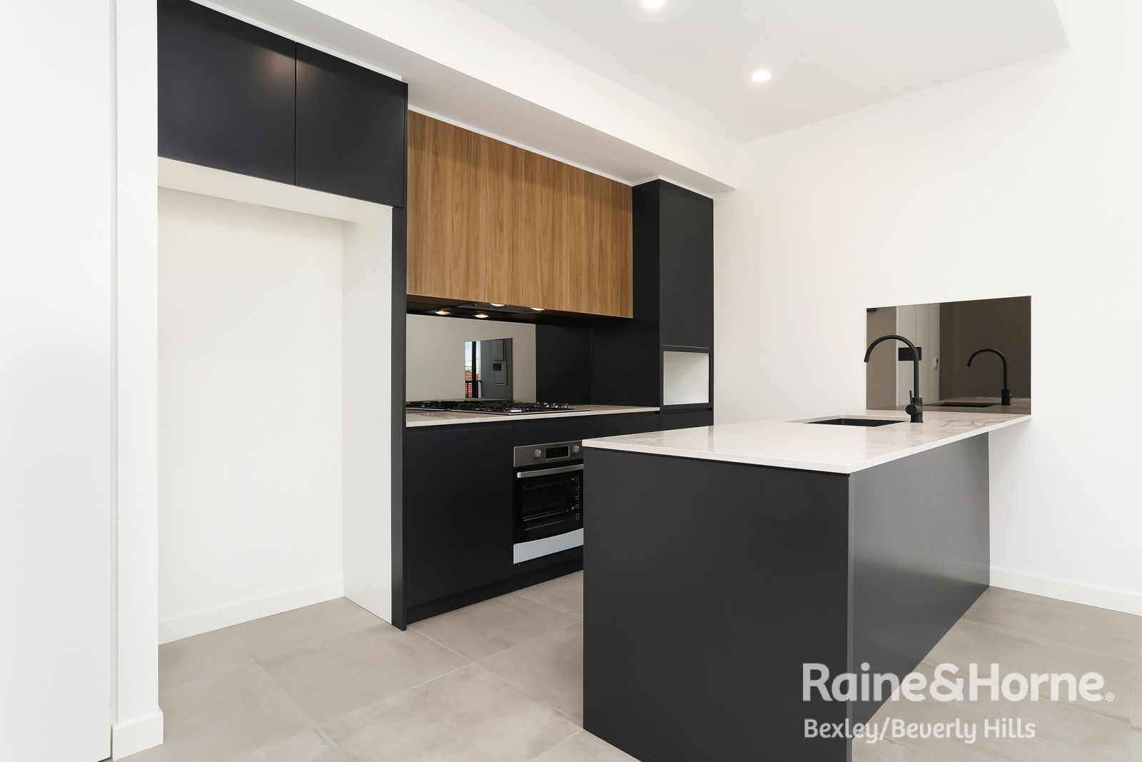 101/1-3 Harrow Road, Bexley NSW 2207, Image 1